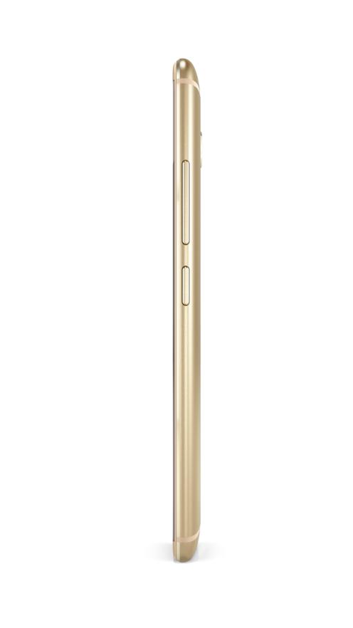 s0010_v0003_buttonsside_goldphone