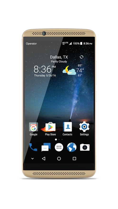 s0010_v0003_front_goldphone_homescreen-1