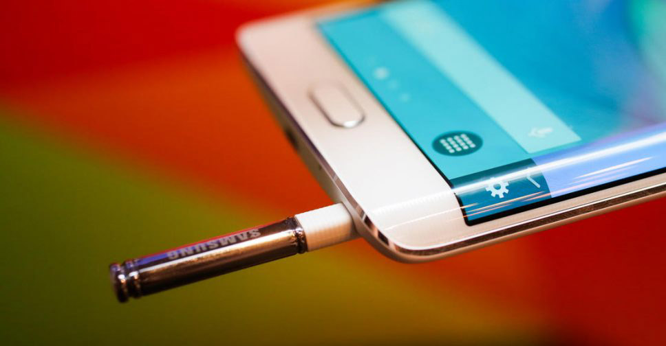 samsung-galaxy-note-7edge-leaked