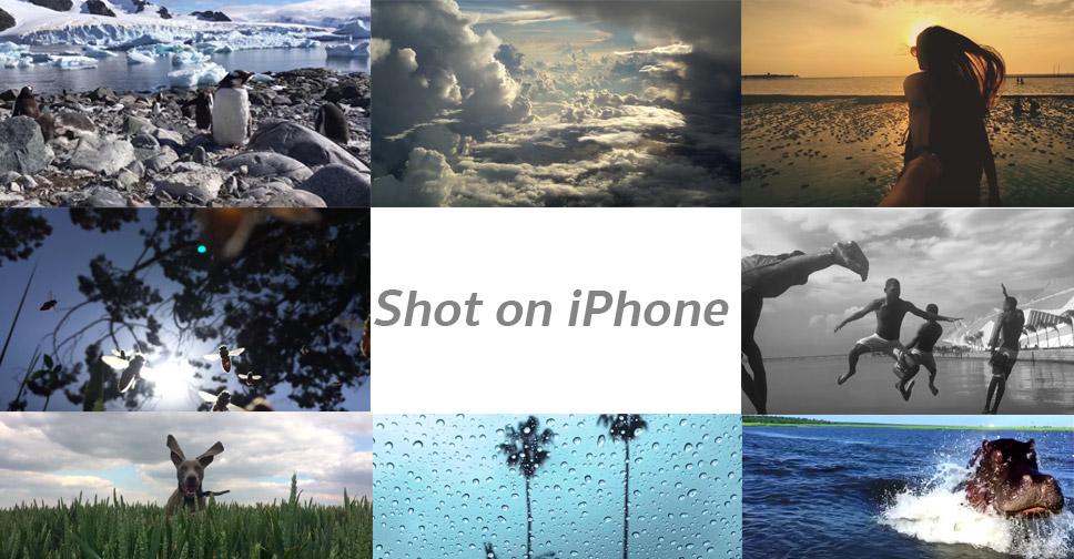 shot-on-iphone-000