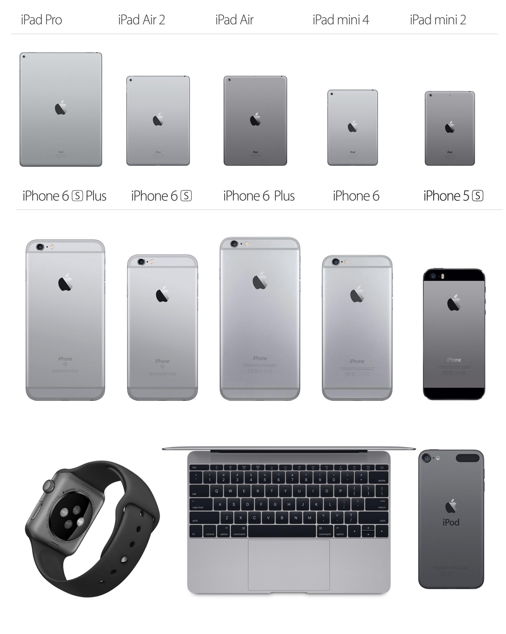 space-gray-comparison-variences-shades