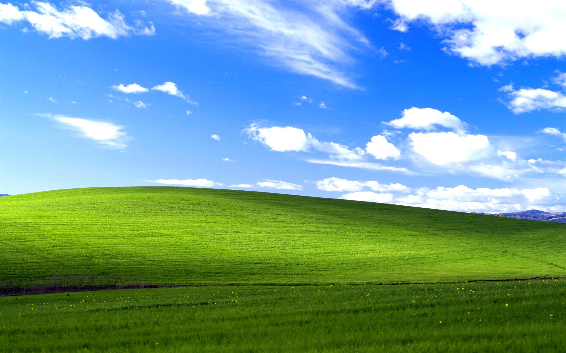 windows_xp_bliss-wide