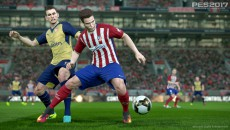 3080093-pes2017-e3-first_touch_1465906729