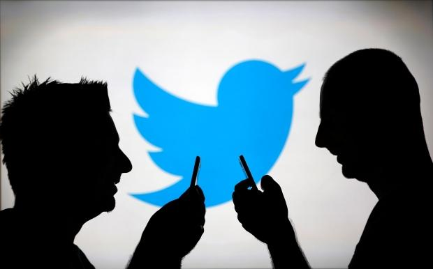 42220_01_sony-threatens-twitter-legal-action-over-published-hack-details