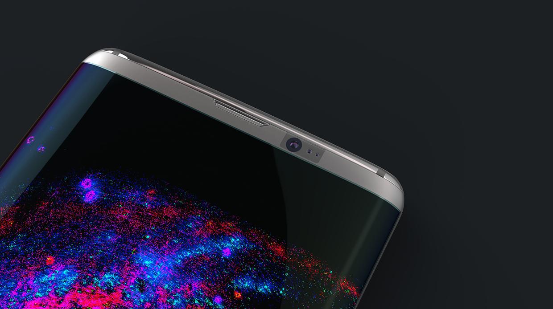 A-concept-to-admire-Samsung-Galaxy-S8-edge-1
