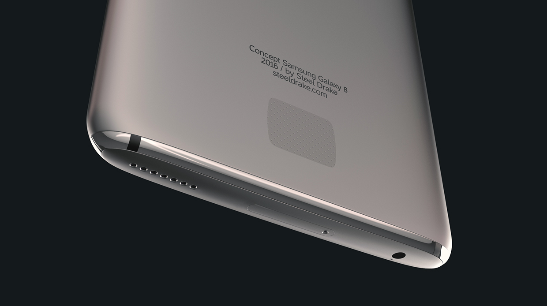 A-concept-to-admire-Samsung-Galaxy-S8-edge-3