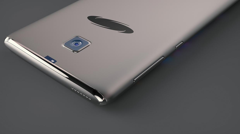 A-concept-to-admire-Samsung-Galaxy-S8-edge-6
