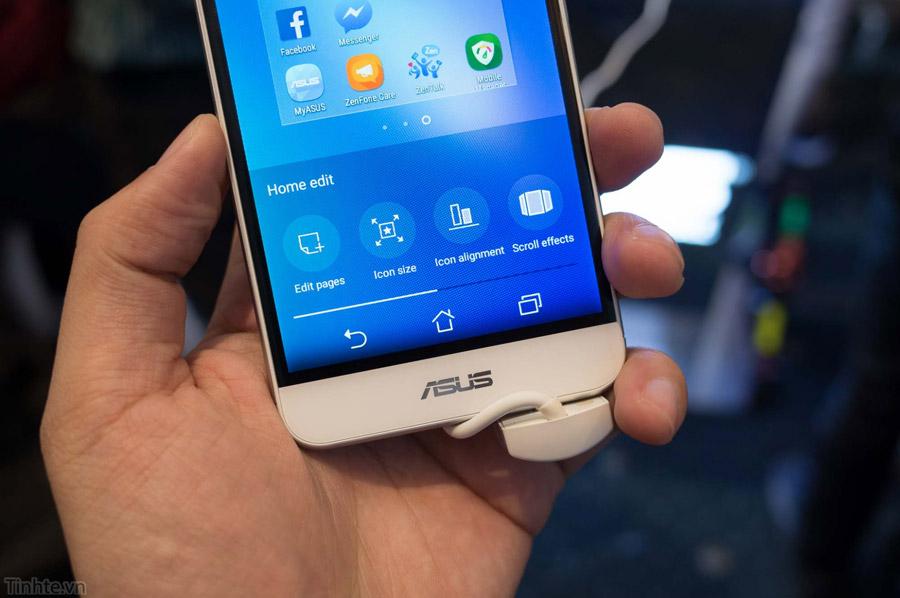 ASUS-ZenFone-3-Max-01