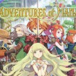 Adventures-Mana-Coming-West
