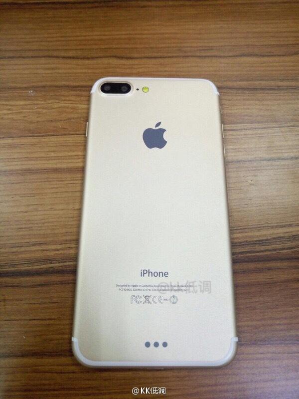 Apple-iPhone-Pro-prototype-1
