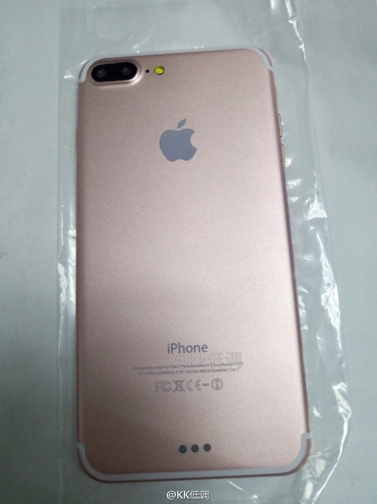 Apple-iPhone-Pro-prototype