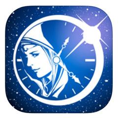 Cosmos-Rings-logo