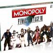 Final-Fantasy-VII-Monopoly