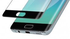 Galaxy-Note-7-screen-protector copy