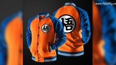 Goku-jacket-flashfly