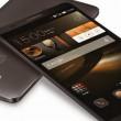 Huawei-Honor-650x300