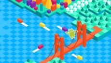 Indie_Games_Festival2