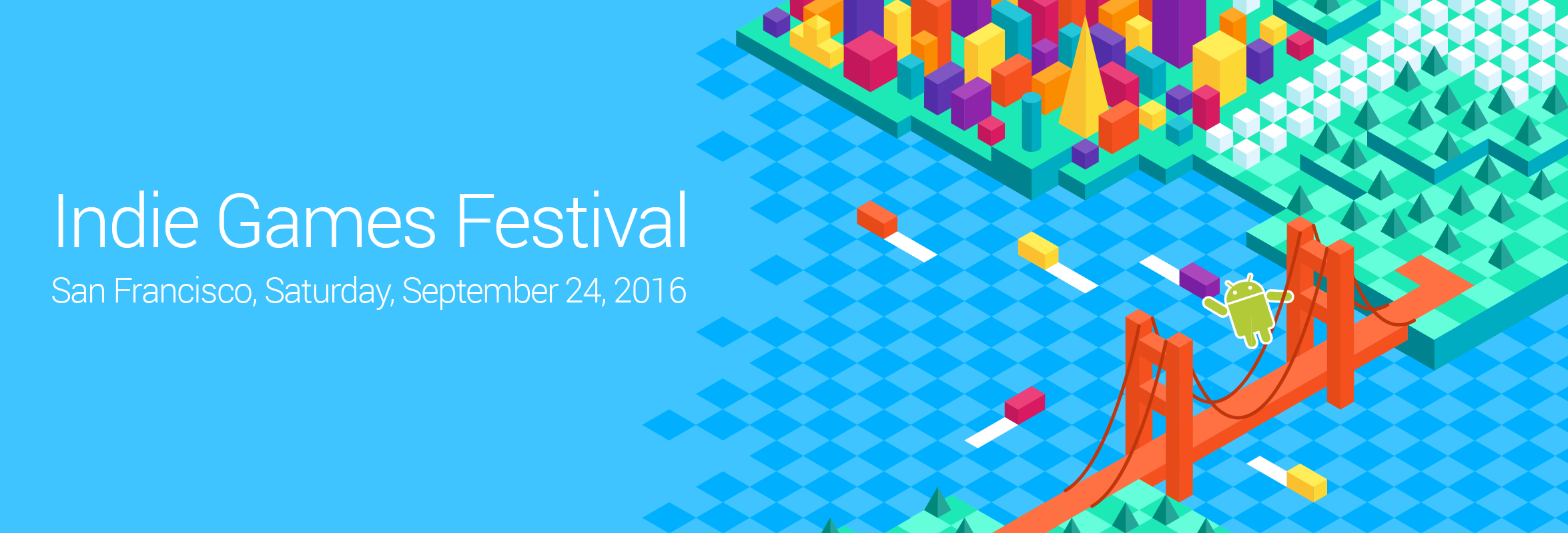 Indie_Games_Festival_Full_+Banner_No_Logo_2350x800
