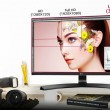 _LG-Monitor-27-Ultra-HD-4K-IPS-LED-5