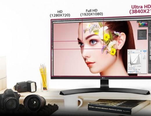 _LG-Monitor-27-Ultra-HD-4K-IPS-LED-5