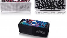 LG-Portable-Speaker-art-series