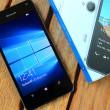 Lumia-650-flashfly-01