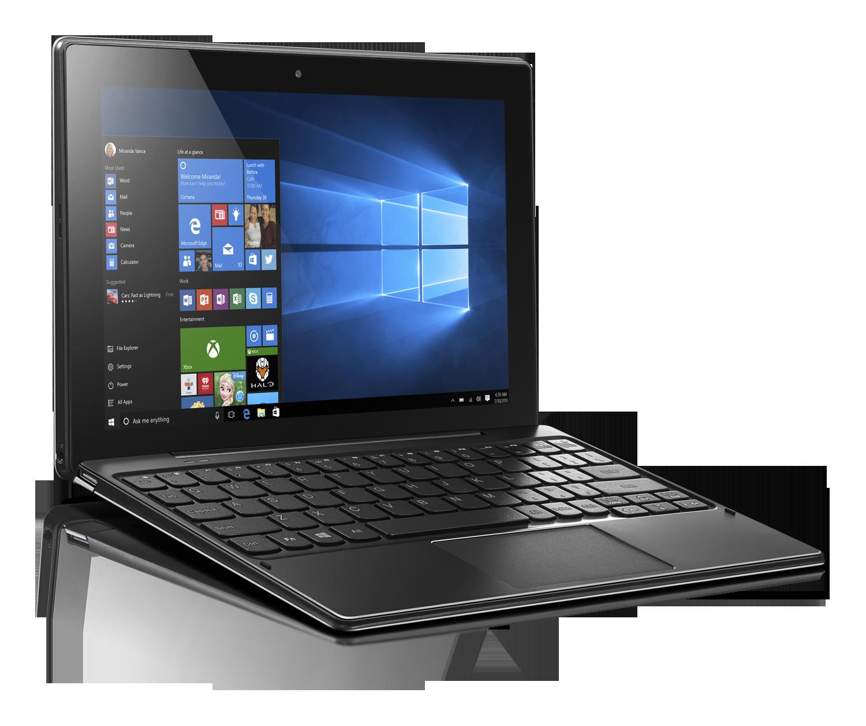 MIIX-310_05_W10-Laptop-Mini-Start