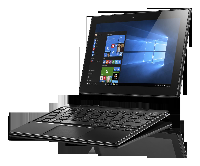MIIX-310_07_W10-Laptop-Mini-Start