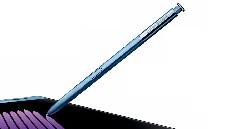 New-S-Pen-Samsung-