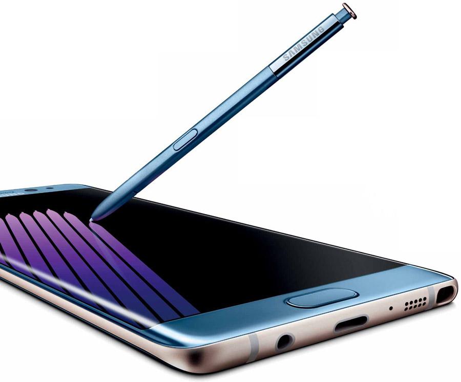 New-S-Pen-Samsung-2222