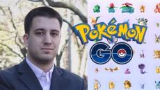 Nick-Johnson-pokemon-go-flashfly
