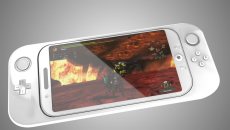 Nintendo-Phone-01