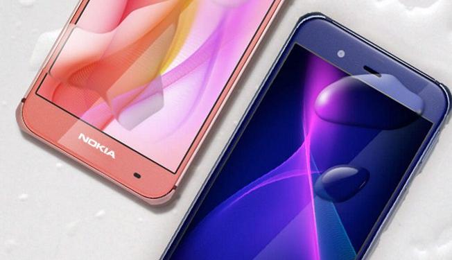 Nokia-P1-flashfly
