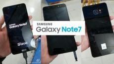 Note7-02-flashfly