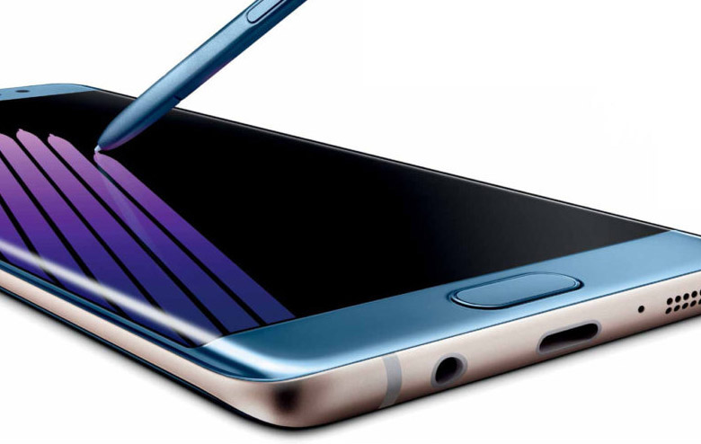 Note7-stylus-and-bottom