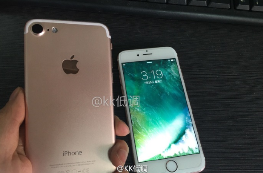 Pictures-of-the-Apple-iPhone-7-rear-cover-surface-along-with-images-of-a-3.5mm-to-Lighting-adapte-2