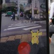 Pokemon-Go-japan