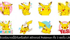 Pokemon-fb-flashfly
