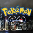Pokemon-go-hongkong