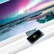 Samsung-Wireless-Charging-Monitor-002