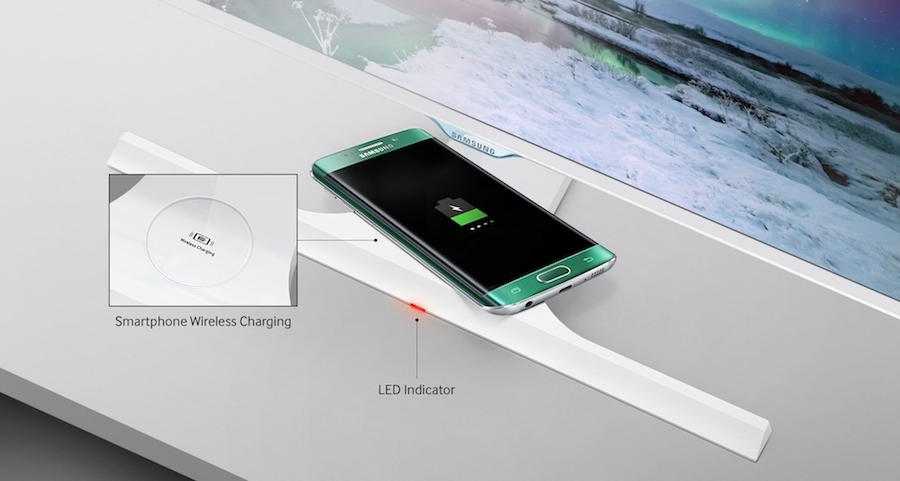 Samsung-Wireless-Charging-Monitor-003-LS27E370DS-XT-256655-1