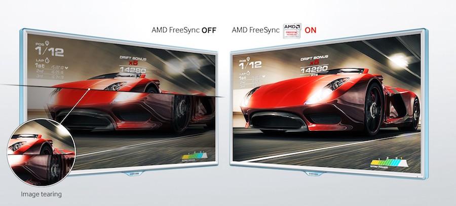 Samsung-Wireless-Charging-Monitor-004-LS27E370DS-XT-307538-1