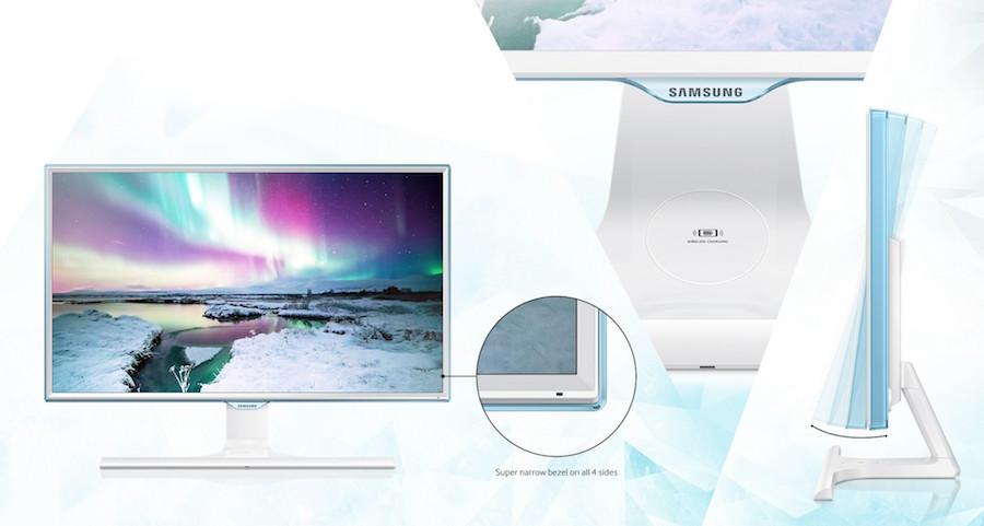 Samsung-Wireless-Charging-Monitor-005-LS27E370DS-XT-223781-1