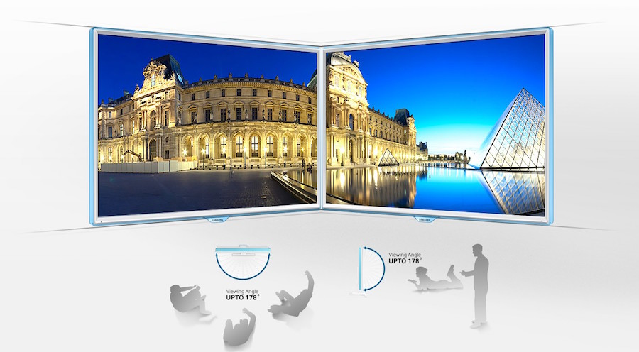 Samsung-Wireless-Charging-Monitor-007-LS27E370DS-XT-239666-1