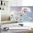 Samsung-Wireless-Charging-Monitor-01
