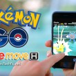 Truemove-h-pokemon-go-flashfly