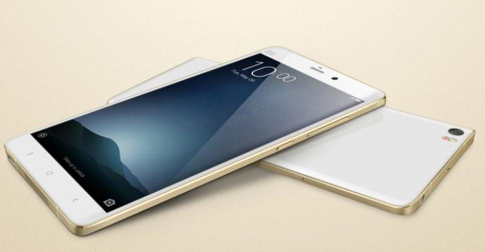 Xiaomi-Mi-Note-2-000