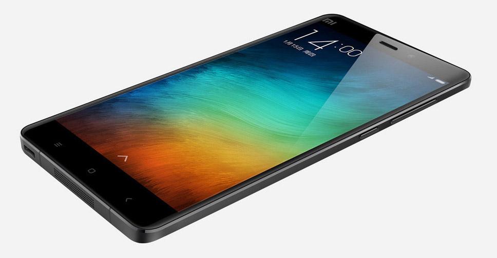Xiaomi-Mi-Note-2-001