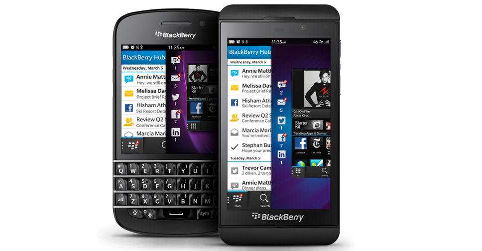 blackberry-10