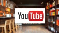 coffee-shop-youtube-flashfly